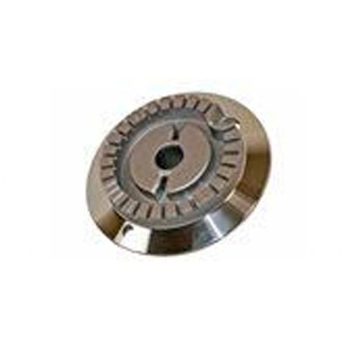 Рассекатель для газовой плиты Gorenje 609279