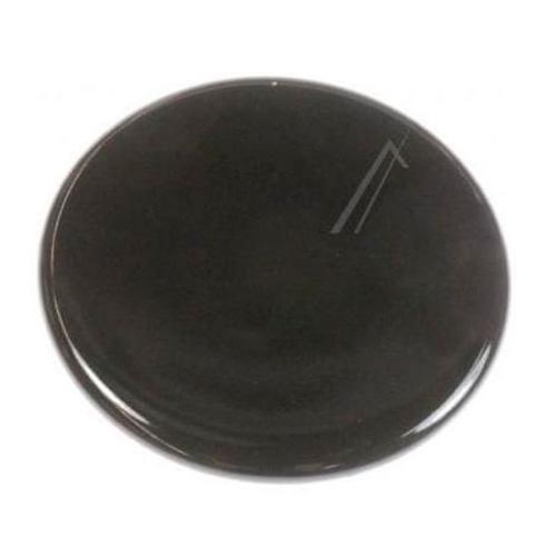 Крышка рассекателя для плиты Gorenje 222620