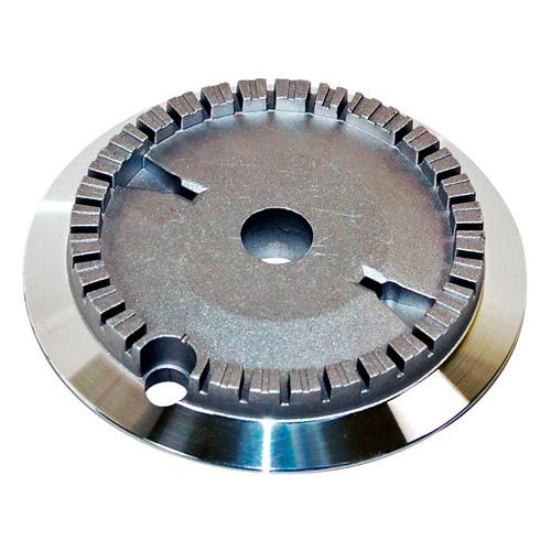 Рассекатель для газовой плиты Gorenje 656882