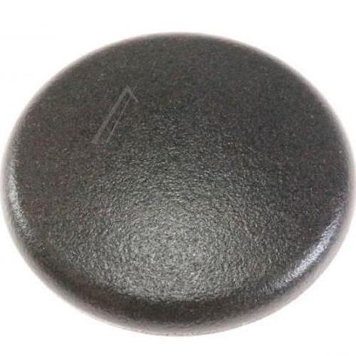 Крышка рассекателя для плиты Gorenje 162127