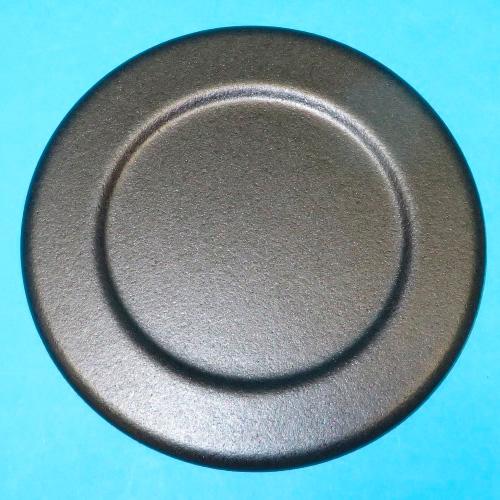 Крышка рассекателя для плиты Gorenje 308651