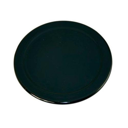 Крышка рассекателя для плиты Electrolux, Zanussi, AEG 8072424016