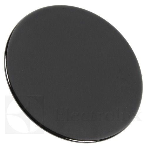 Крышка рассекателя для плиты Electrolux, Zanussi, AEG 3540006107