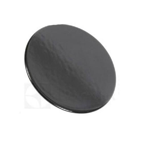 Крышка рассекателя для плиты Electrolux, Zanussi, AEG 3540139049