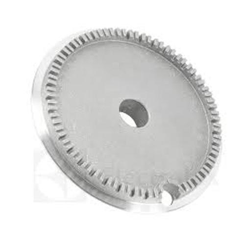 Рассекатель для газовой плиты Electrolux, Zanussi, AEG 3540136052