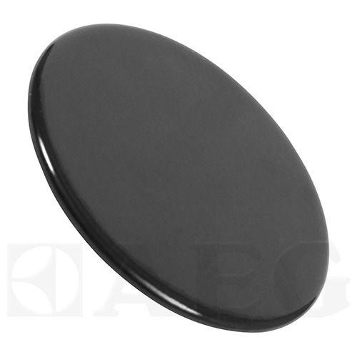 Крышка рассекателя для плиты Electrolux, Zanussi, AEG 3420327029