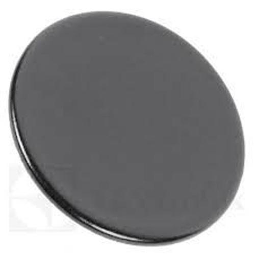 Крышка рассекателя для плиты Electrolux, Zanussi, AEG 3540006131