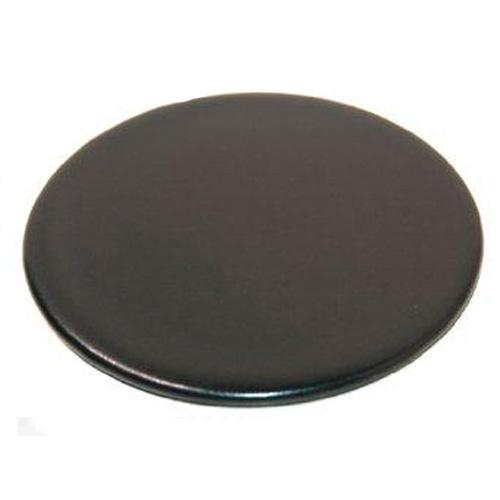Крышка рассекателя для плиты Electrolux, Zanussi, AEG 3540006149