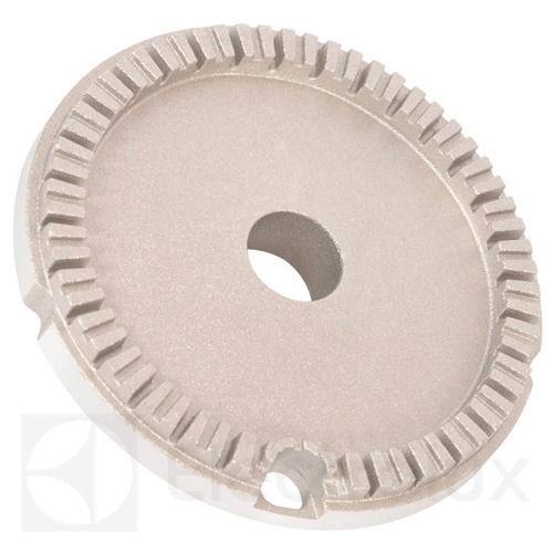 Рассекатель для газовой плиты Electrolux, Zanussi, AEG 3540046020