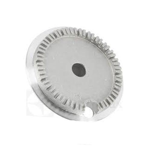 Рассекатель для газовой плиты Electrolux, Zanussi, AEG 3540136060