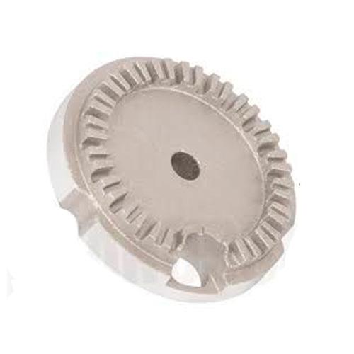 Рассекатель для газовой плиты Electrolux, Zanussi, AEG 3540138025
