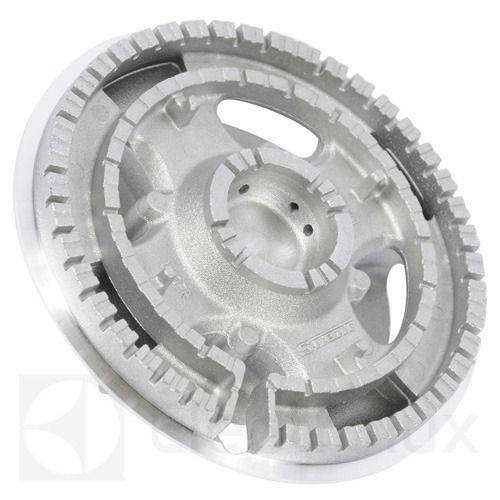 Рассекатель для газовой плиты Electrolux, Zanussi, AEG 3577258043