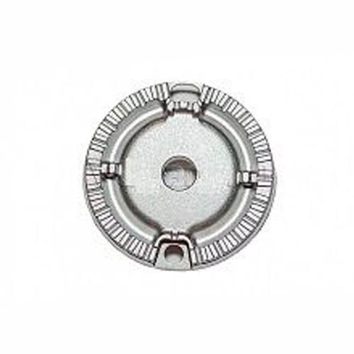 Рассекатель для газовой плиты Hansa 8037927