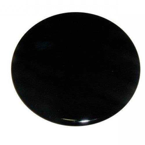 Крышка рассекателя для плиты Hansa 8023670