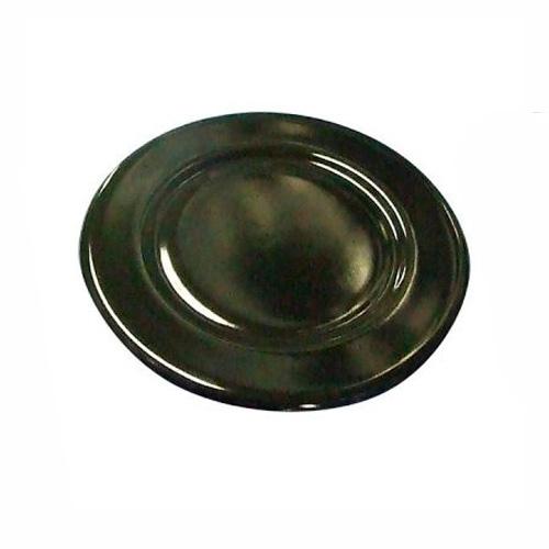 Крышка рассекателя для плиты Beko 219910098