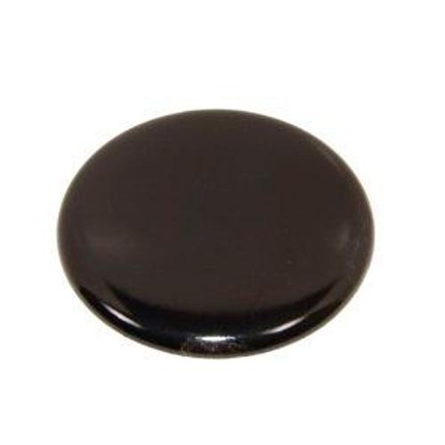 Крышка рассекателя для плиты Beko 219100030