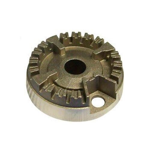 Рассекатель для газовой плиты Beko 423920049