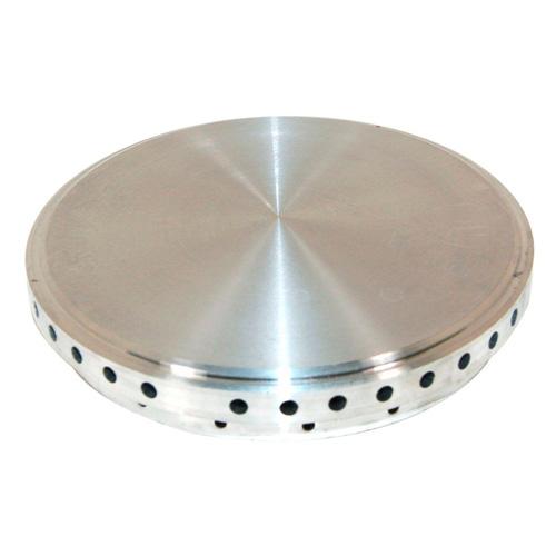 Рассекатель для газовой плиты Beko 423110001