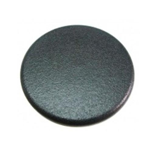 Крышка рассекателя для плиты Korting 15004101200010