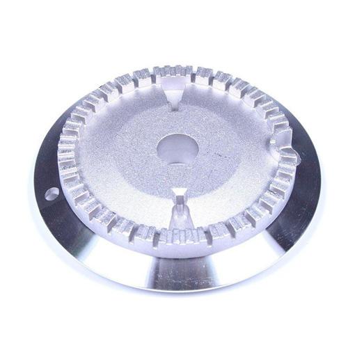 Рассекатель для газовой плиты Korting 15004101100005