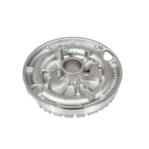 Рассекатель для газовой плиты Korting 15004101100006