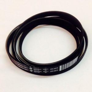 Ремень для сушильной машины Whirlpool 7PH 2010 480112101469