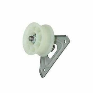 Ролик для сушильной машины Indesit, Hotpoint Ariston 504520