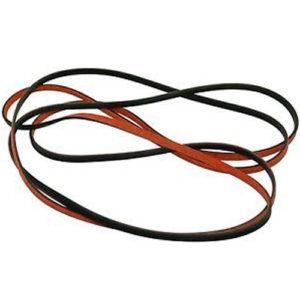 Ремень для сушильной машины Whirlpool 2370 H4 481935818142