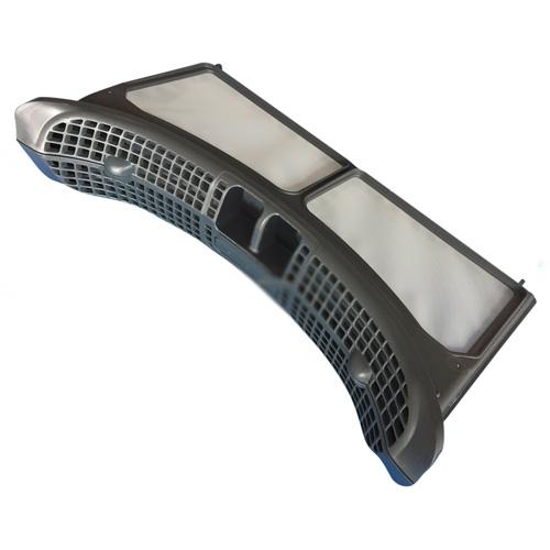 Фильтр сушильной машины Whirlpool 481010615876