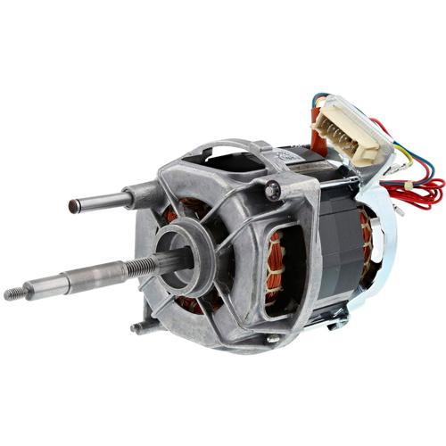 Двигатель сушильной машины Electrolux, Zanussi, AEG 4055369633
