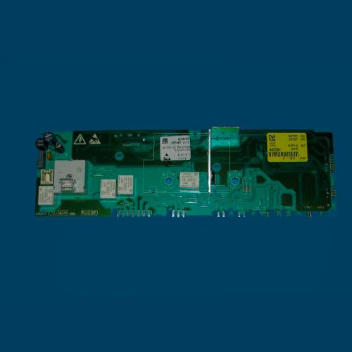 Модуль электронный, плата управления для сушильной машины Gorenje 431610