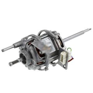 Двигатель сушильной машины Electrolux, Zanussi, AEG 8072524021