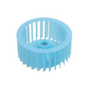 Крыльчатка для сушильной машины Bosch, Siemens, Neff 650172