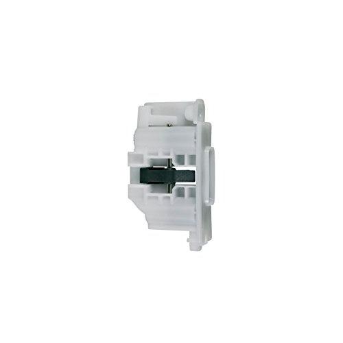 Замок люка для сушильной машины Bosch, Siemens, Neff 623797
