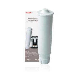 Фильтр AEL 01 для кофемашины Electrolux, Zanussi, AEG 9000849514