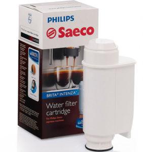 Фильтр Brita Intenza для кофеварок и кофемашин Philips Saeco CA6702/00