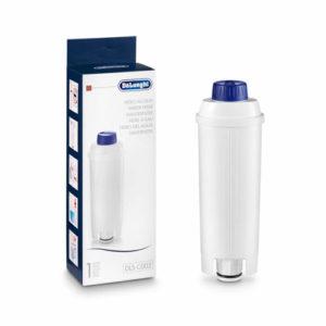 Фильтр SER3017 для кофемашины DeLonghi DLSC002 / DL5513292811