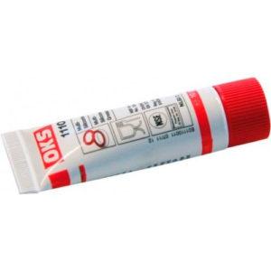Пищевая силиконовая смазка для кофемашин 10 гр 311593
