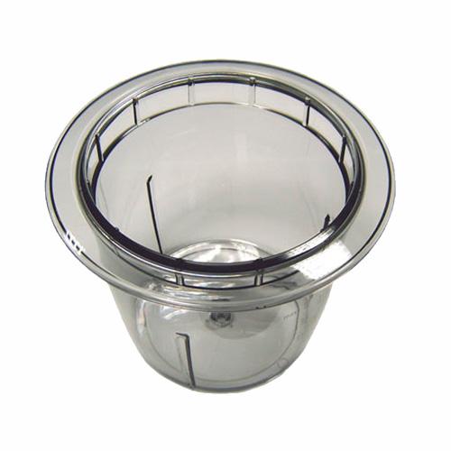 Чаша для блендера Bosch, Siemens MaxxoMixx ErgoMixx CleverMixx 489399