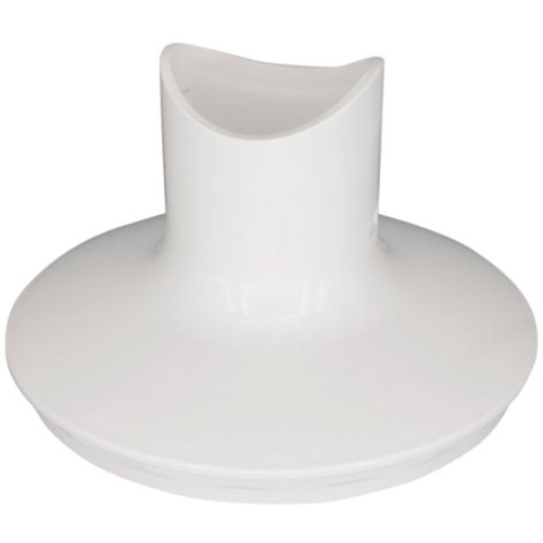 Крышка чаши блендера Braun Multiquick 7050328