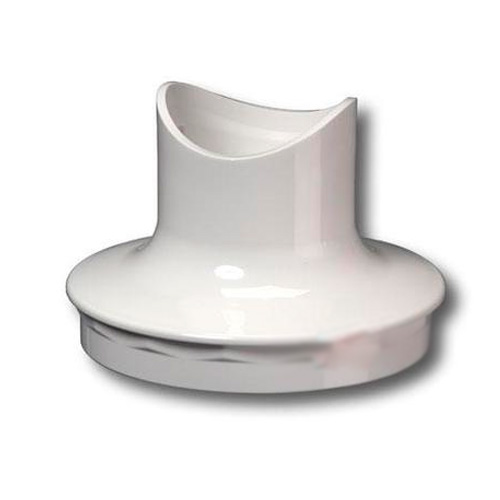 Крышка чаши блендера Braun Multiquick 7050330
