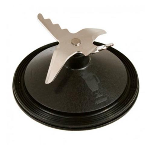 Нож для блендера Braun Multiquick 7322310594
