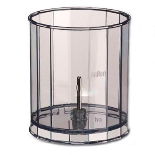 Чаша для блендера Braun Multiquick 4188639