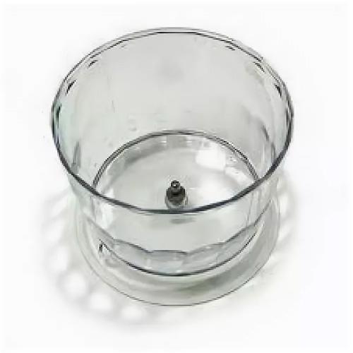Чаша для блендера Braun Multiquick 7050142