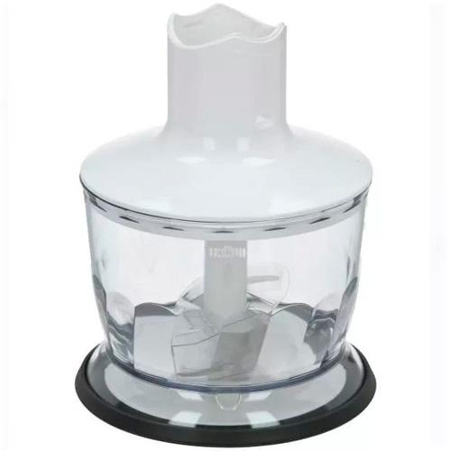Чаша для блендера Braun Multiquick 7050193