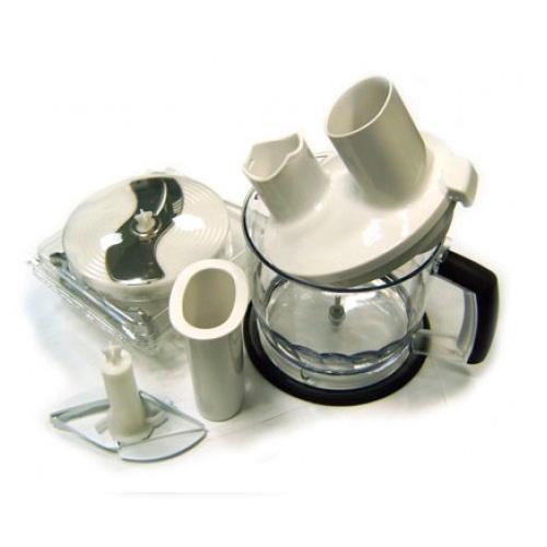 Чаша для блендера Braun Multiquick 7051023