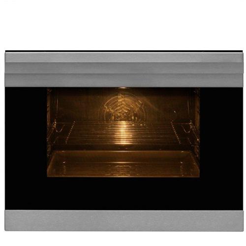 Внешнее стекло двери духовки Hansa 9046882