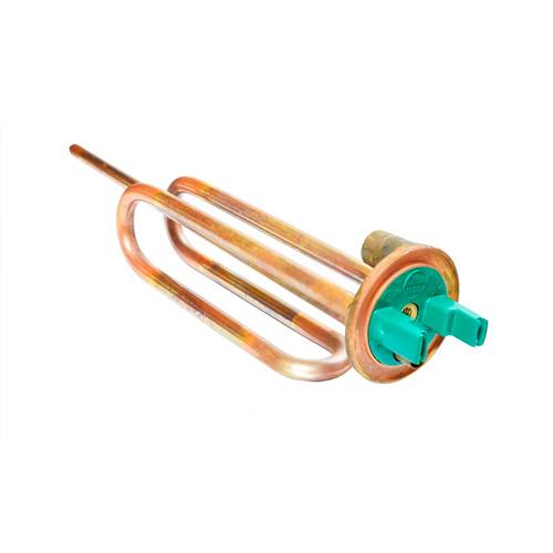 Нагревательный элемент (Тэн) для водонагревателя Ariston Original 1500 Watt 65111790