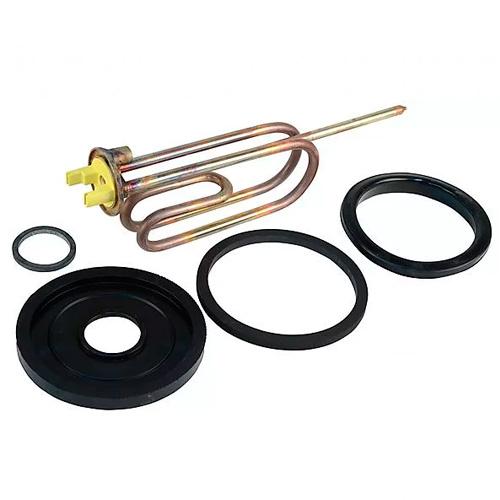 Нагревательный элемент (Тэн) для водонагревателя Ariston 2200W 60000689