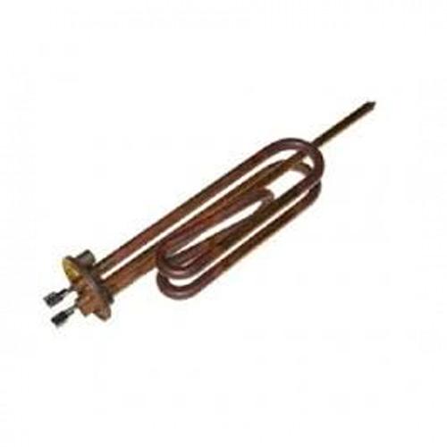 Нагревательный элемент (Тэн) для водонагревателя Ariston 1800 Watt 65111868